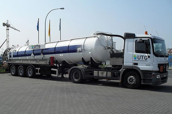 Tankwagen_medium_1