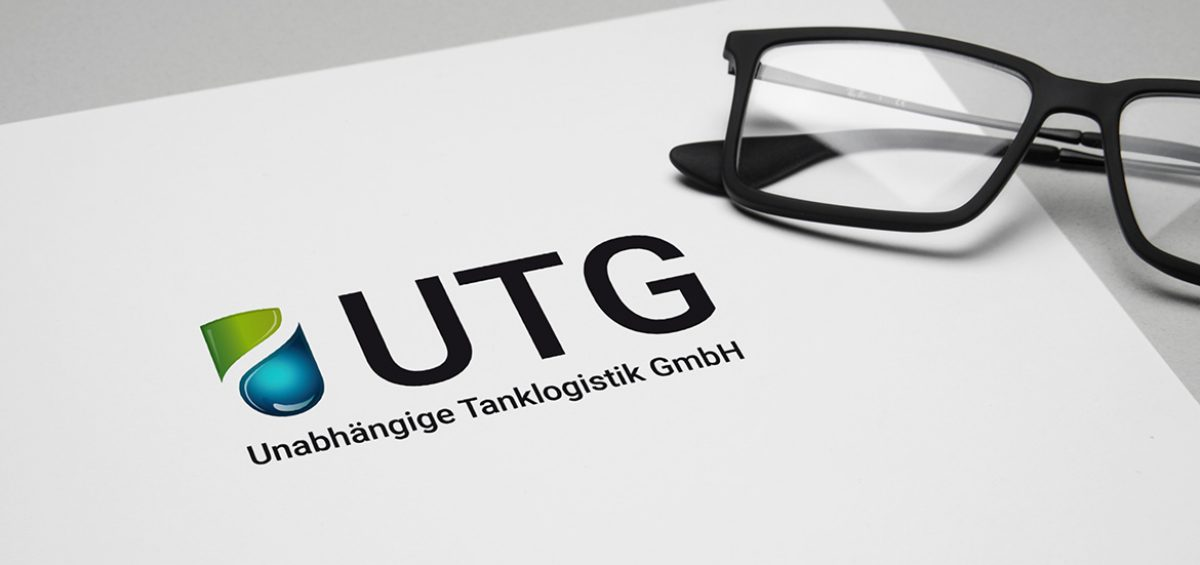 UTG_Briefbogen_News_1