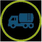 utg_icon_tankwagen