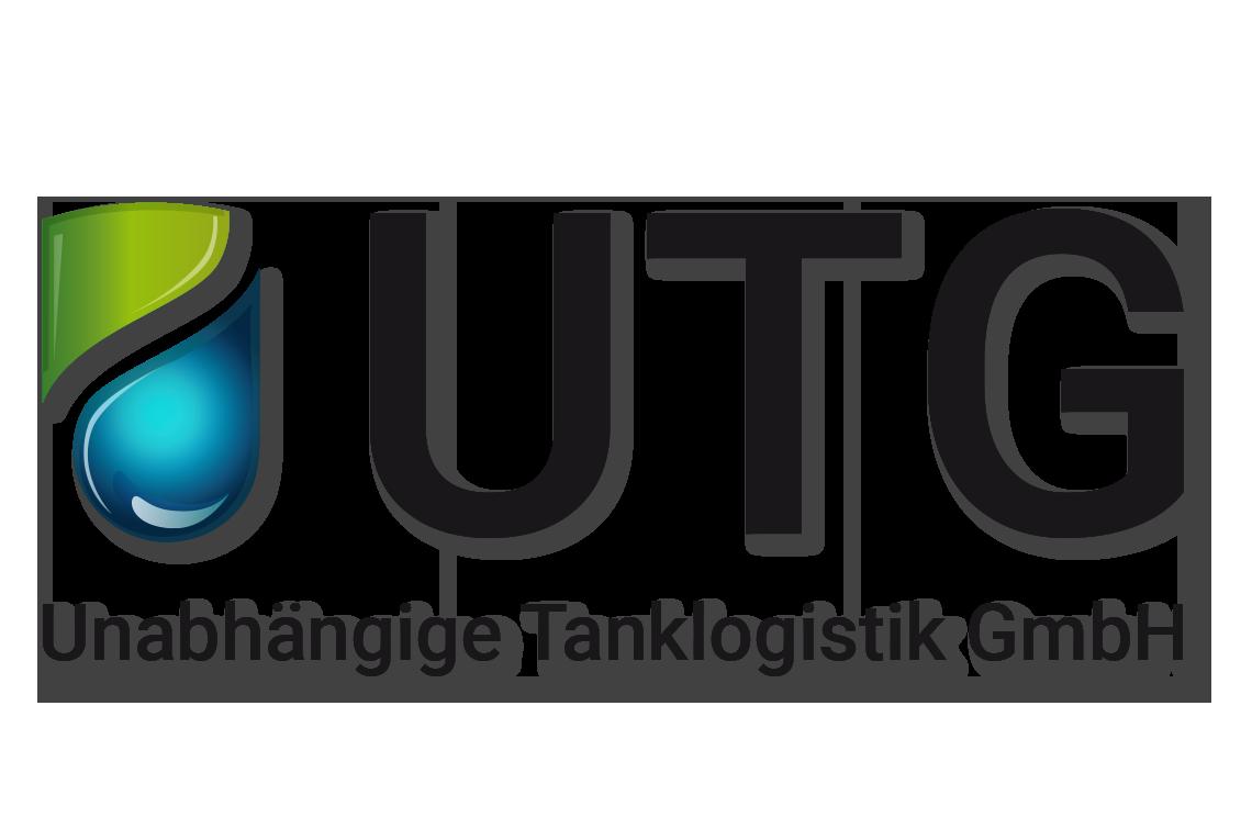 UTG_Logo_Schatten