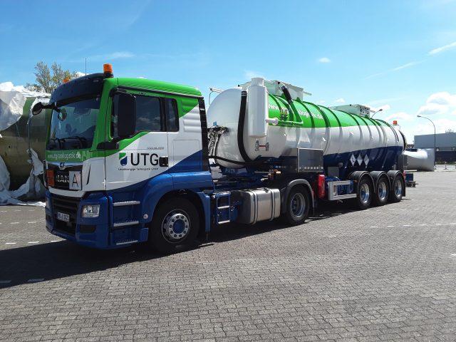 Tankwagen_UTG_neu