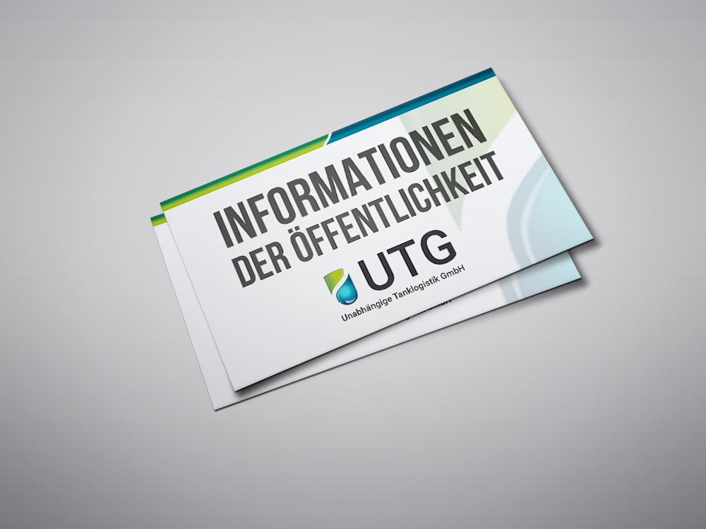 UTG_INFO_FOLDER_COMP_1