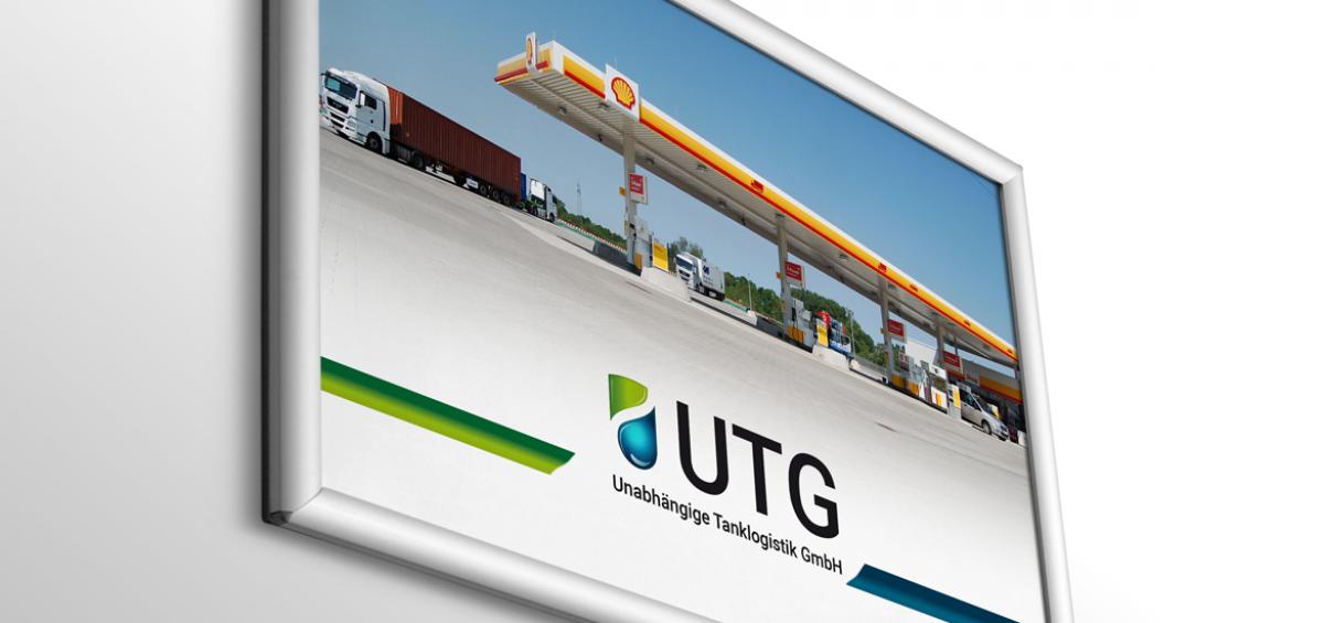 UTG_Autohof_News_6